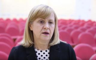 Ольга Волкова – освободилась от депрессии